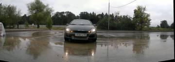 http://s4.uploads.ru/t/JeEFQ.jpg