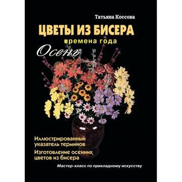 http://s4.uploads.ru/t/JnHh0.jpg