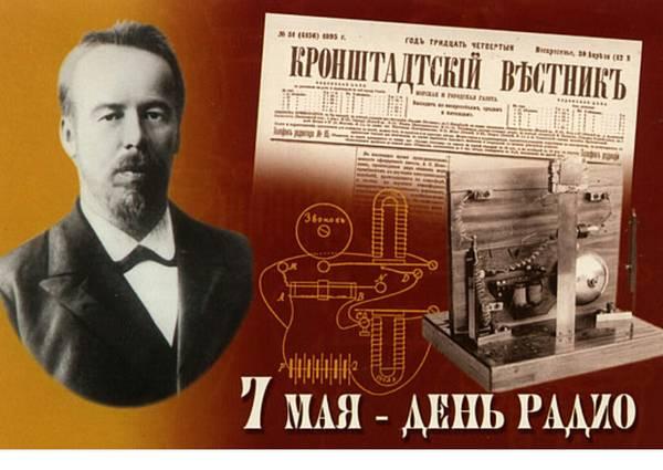 http://s4.uploads.ru/t/JsOAR.jpg