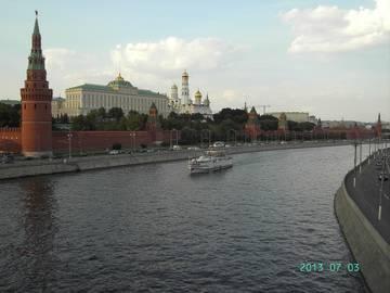 http://s4.uploads.ru/t/Jsj4G.jpg