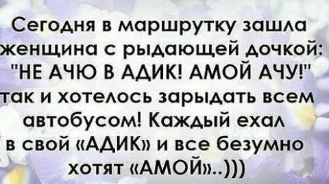 http://s4.uploads.ru/t/Jty2X.jpg