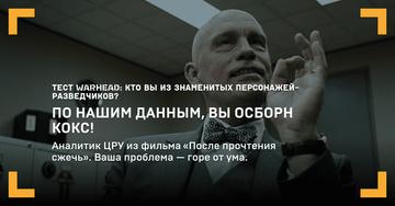 http://s4.uploads.ru/t/JvG7z.png