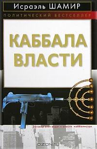 http://s4.uploads.ru/t/JyX1b.jpg