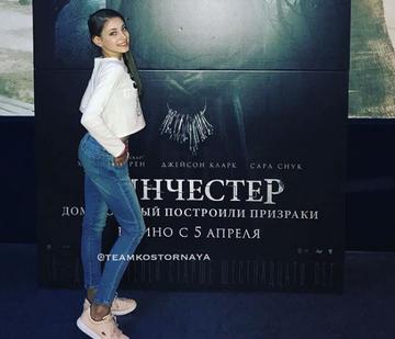 http://s4.uploads.ru/t/K5uGl.png