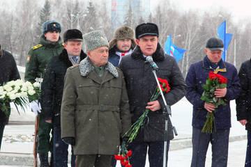 http://s4.uploads.ru/t/KADwh.jpg