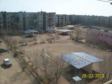 http://s4.uploads.ru/t/KB8bX.jpg