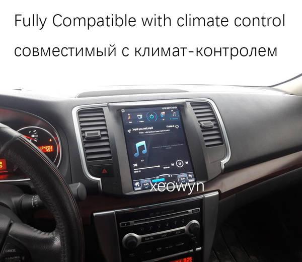 http://s4.uploads.ru/t/KENwH.jpg