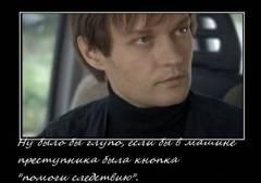 http://s4.uploads.ru/t/KMSEY.jpg