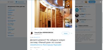 http://s4.uploads.ru/t/KNr47.png