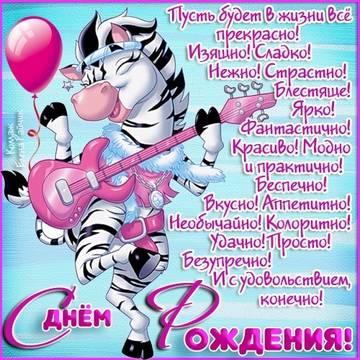 http://s4.uploads.ru/t/KOjmL.jpg