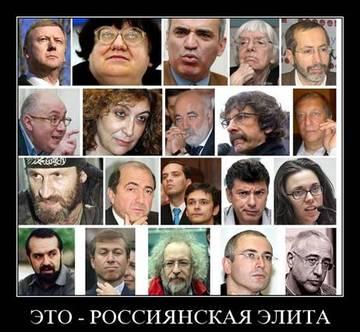 http://s4.uploads.ru/t/KPr9O.jpg