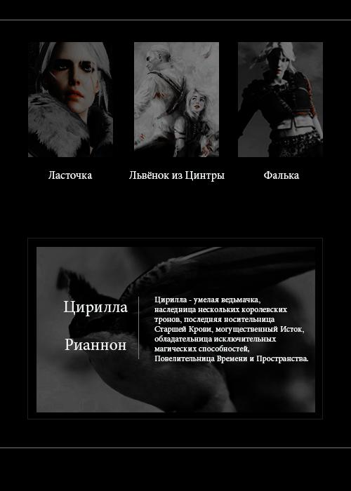 http://s4.uploads.ru/t/KV5fr.png