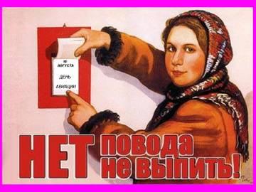 http://s4.uploads.ru/t/KqM4i.jpg