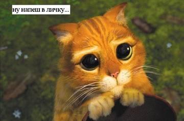 http://s4.uploads.ru/t/KqsvJ.jpg