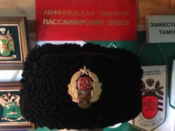 http://s4.uploads.ru/t/Ku63P.jpg