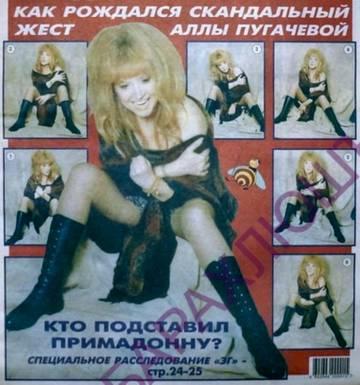 http://s4.uploads.ru/t/KxHuh.jpg
