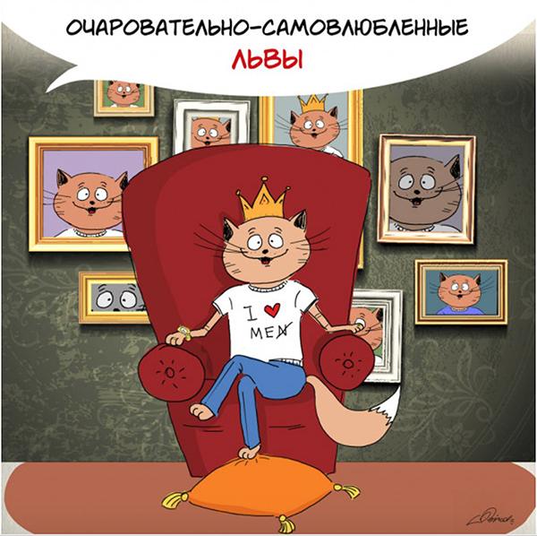 http://s4.uploads.ru/t/L5WGp.png
