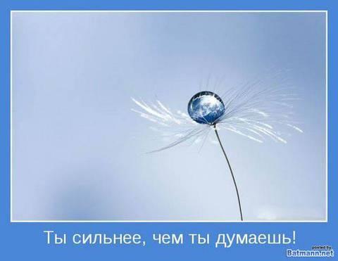 http://s4.uploads.ru/t/L5zZr.jpg