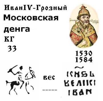 http://s4.uploads.ru/t/LE973.jpg