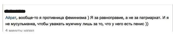 http://s4.uploads.ru/t/LG0va.png