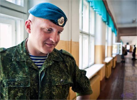 http://s4.uploads.ru/t/LGWwu.jpg