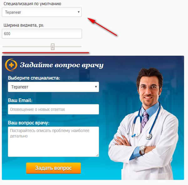 http://s4.uploads.ru/t/LGnwT.png