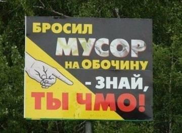 http://s4.uploads.ru/t/LMOTb.jpg