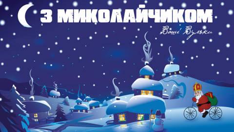 http://s4.uploads.ru/t/LOxhM.jpg