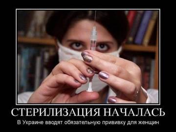 http://s4.uploads.ru/t/LPt4I.jpg