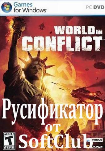 http://s4.uploads.ru/t/LSJsm.jpg