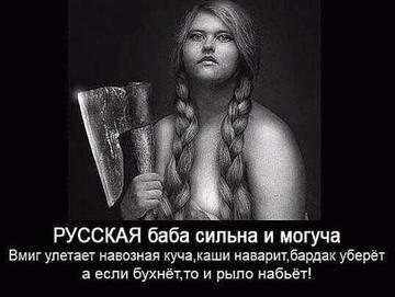 http://s4.uploads.ru/t/LXJHt.jpg