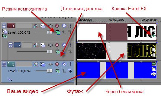 http://s4.uploads.ru/t/Lal69.jpg