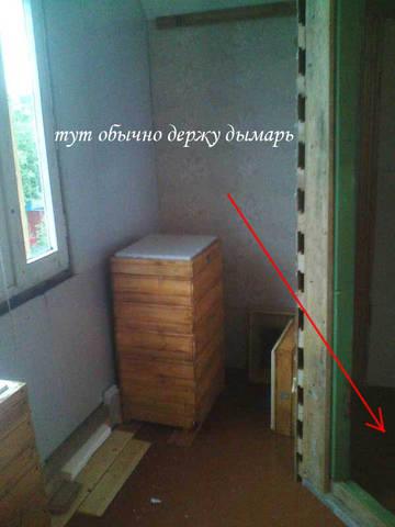 http://s4.uploads.ru/t/LbuZX.jpg