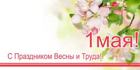 http://s4.uploads.ru/t/LgUTj.jpg