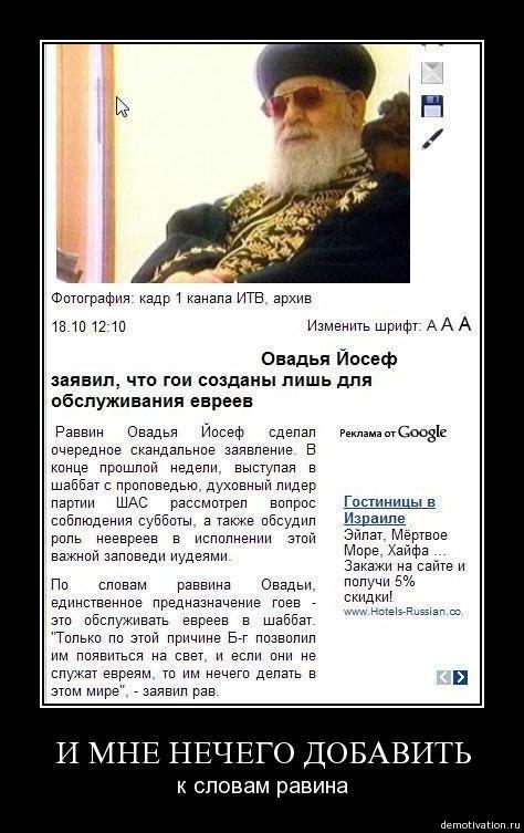 http://s4.uploads.ru/t/LmlY9.jpg