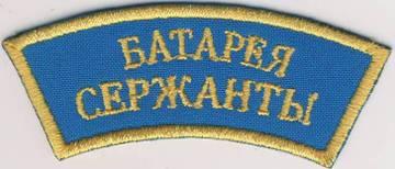 http://s4.uploads.ru/t/M4OZF.jpg