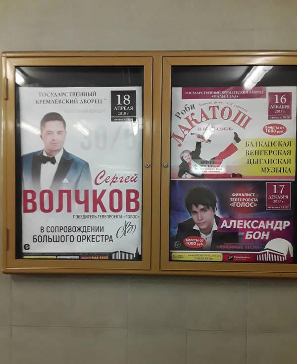 http://s4.uploads.ru/t/MAxai.jpg