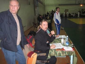 http://s4.uploads.ru/t/MCzDk.jpg