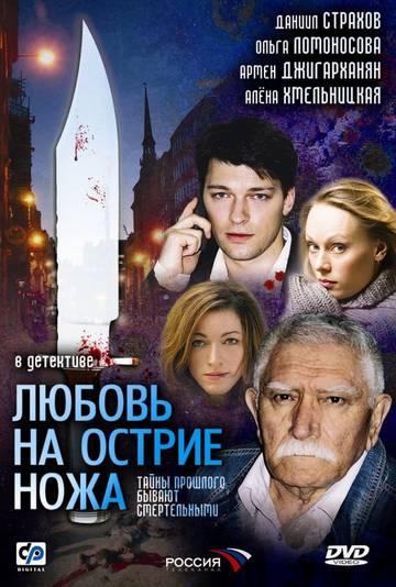 http://s4.uploads.ru/t/MEoAS.jpg