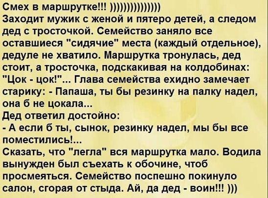 http://s4.uploads.ru/t/MHpsw.jpg