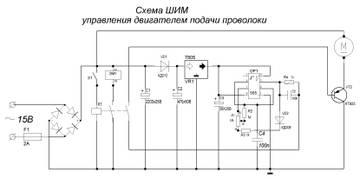 http://s4.uploads.ru/t/MItjG.jpg