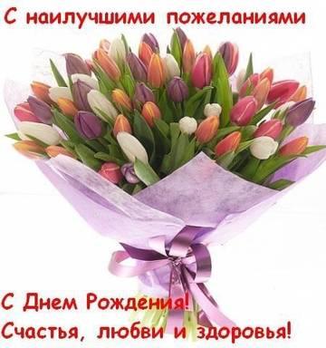 http://s4.uploads.ru/t/MKfq1.jpg