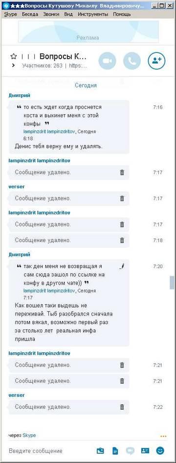 http://s4.uploads.ru/t/MPhqA.jpg