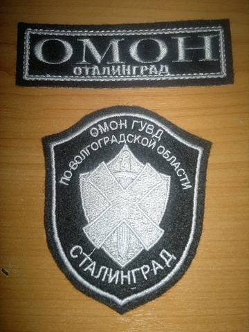 http://s4.uploads.ru/t/MPigZ.jpg