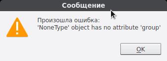 UserPostedImage