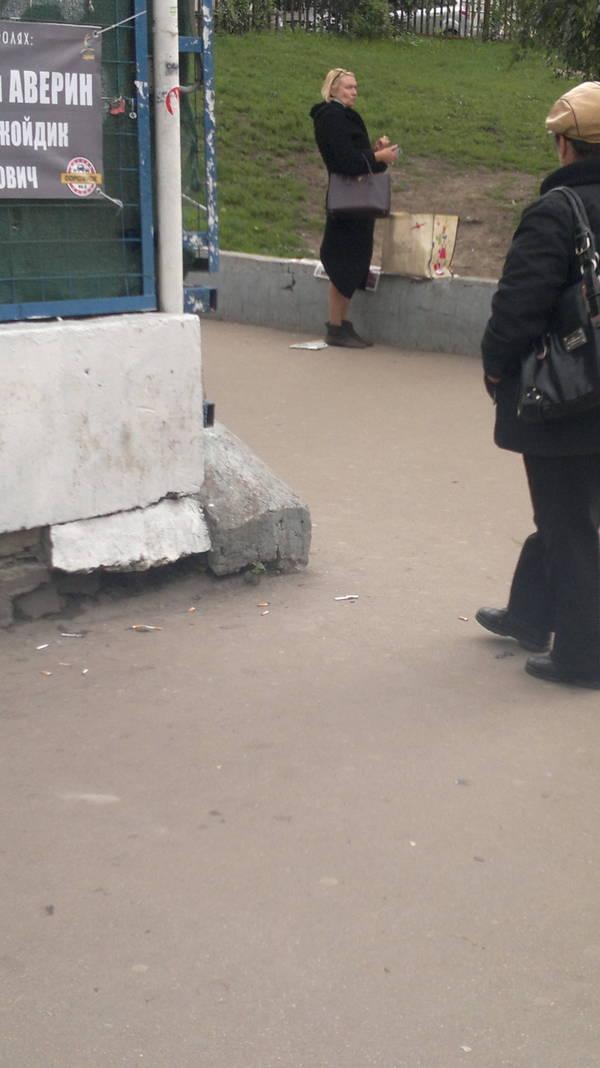 http://s4.uploads.ru/t/Ma3l1.jpg