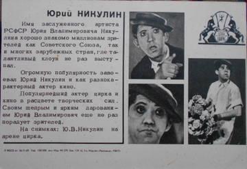http://s4.uploads.ru/t/MlgbJ.jpg