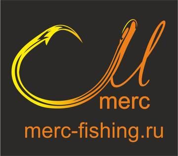 http://s4.uploads.ru/t/Mm3QS.jpg