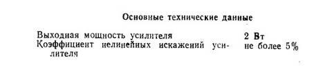 http://s4.uploads.ru/t/MvA1m.jpg