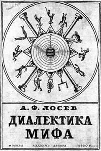 http://s4.uploads.ru/t/MvSAr.jpg